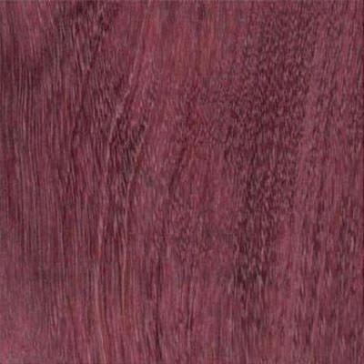 Амарант [Purpleheart]