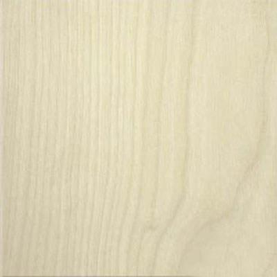 Берёза [Birch]