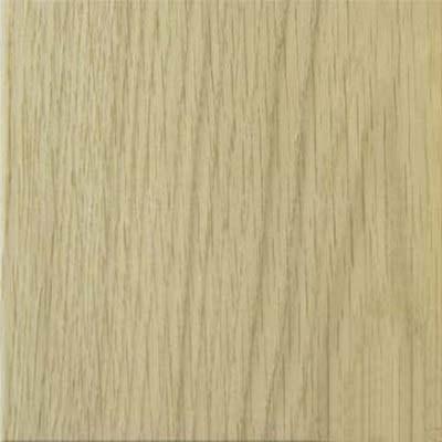 Дуб белый [White Oak]