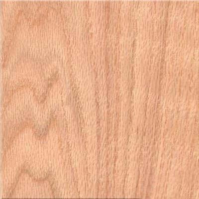 Дуб красный [Red Oak]