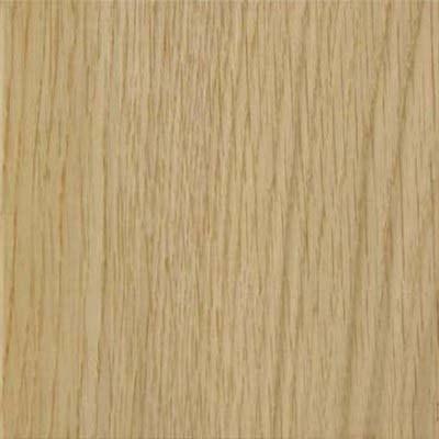 Дуб [Oak]
