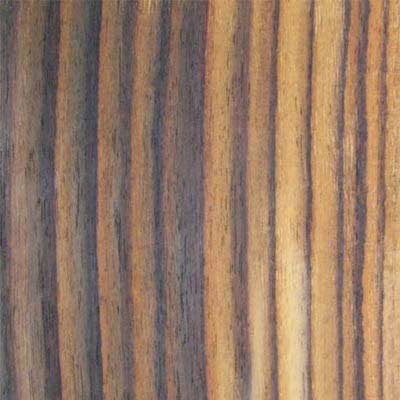 Палисандр [Indian Rosewood]
