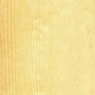 Сосна [Pine]