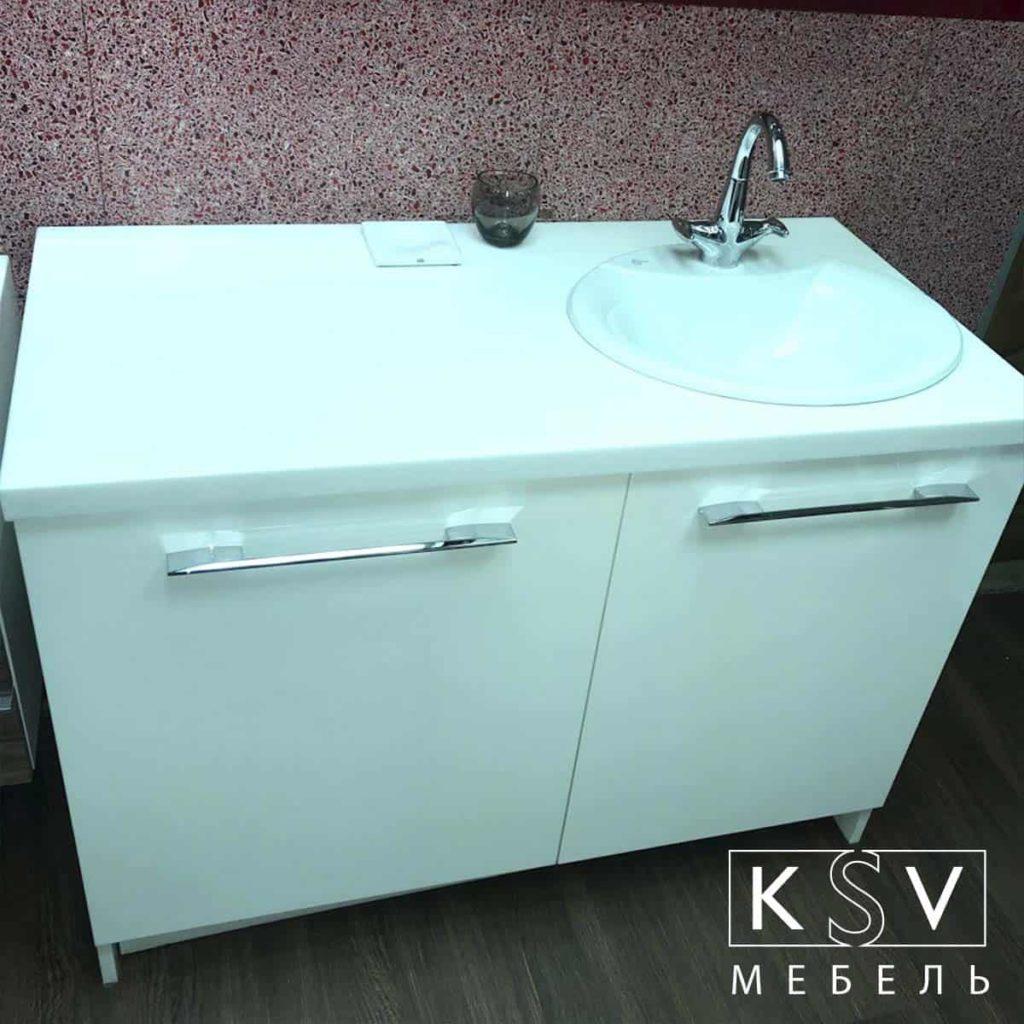 Мебель для стиральной машины