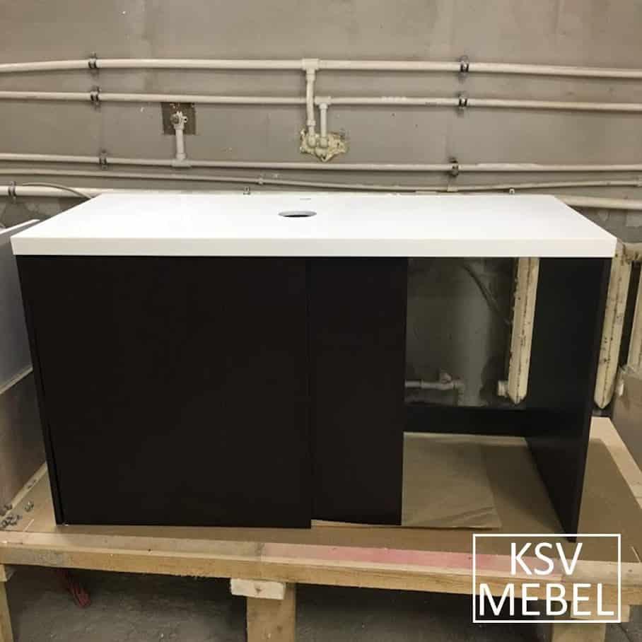 Тумба для стиральной машинки